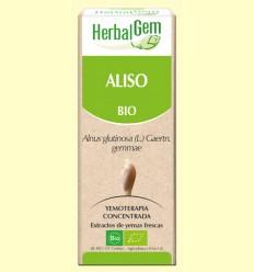 Aliso Bio - Yemoterapia - Herbal Gem - 50 ml