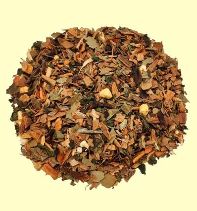 Tisana Yoga Tea Gran Aroma