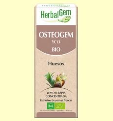 Osteogem Bio - Yemoterapia - Herbal Gem - 15 ml