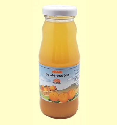 Néctar de Melocotón - Zumo - Int-Salim - 200 ml