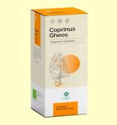 Coprinus - Gheos - 90 cápsulas