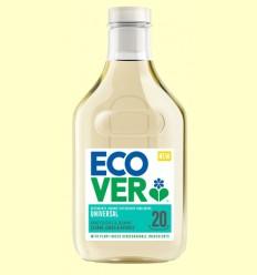 Detergente Líquido Universal Eco - Ecover - 1 litro