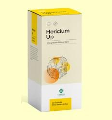 Hericium Up - Gheos - 90 cápsulas
