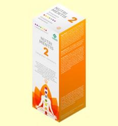 Nutri Mentis 2 - Gheos - 30 ml