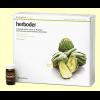 Herboder - Herbora - 20 viales