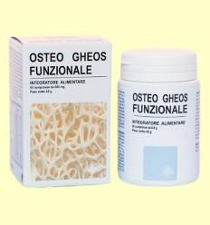 Osteo - Gheos - 180 comprimidos