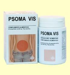 Psoma Vis - Gheos - 60 comprimidos