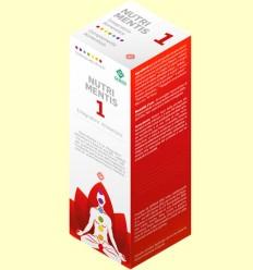 Nutri Mentis 1 - Gheos - 30 ml