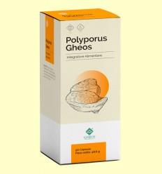 Polyporus - Gheos - 90 cápsulas
