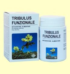 Tribulus Funcional - Gheos - 60 comprimidos