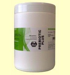 Prebiotic Plus - Prebiótico - Laboratorios Nale - 500 gramos