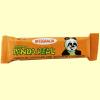 Barrita Xiongmao Panda Real - Integralia - 24 barritas