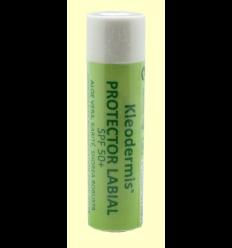 Kleodermis - Protector labial FPS 50 - Barra de 4 gramos