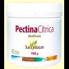 Pectina Cítrica Modificada - Sura Vitasan - 150 gramos