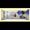 Barrita Control Day - Cookies & Cream - NutriSport - 28 barritas