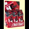Hgel Sabor Cola - Nutrisport - 18 unidades