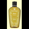 Champú Henna Cabello Graso - Radhe Shyam - 250 ml