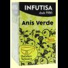 Anís Verde Infusión - Infutisa - 25 bolsitas