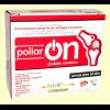 Poliar Ón - Huesos y Articulaciones - Pinisan - 60 cápsulas