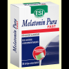 Melatonin Pura Fast 1 mg - Melatonina - Laboratorios Esi - 30 Strips