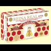 Reina Real Vital - Jalea Real - Robis - 30 ampollas