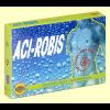 Aci-Robis - Antiácidos - Laboratorios Robis - 60 comprimidos