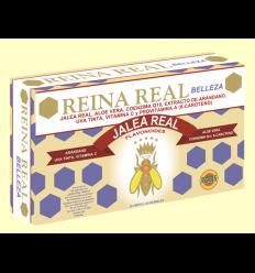 Reina Real Belleza con Aloe Vera - Robis - 20 ampollas
