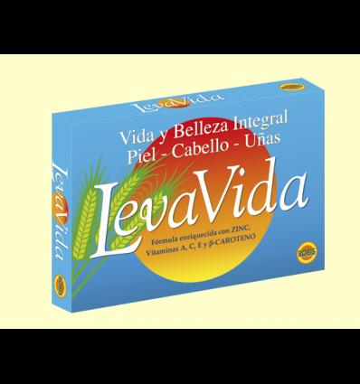 LevaVida - Robis - 60 comprimidos