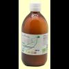 Aceite de Coco - Ayurveda - 500 ml