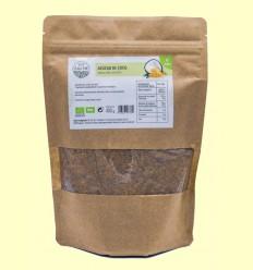 Azúcar de Coco Bio - Eco Salim - 400 gramos
