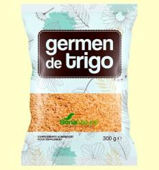 Germen de Trigo - Soria Natural - 300 gramos