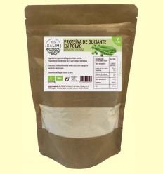 Proteína de Guisante en polvo Bio - Eco Salim - 250 gramos