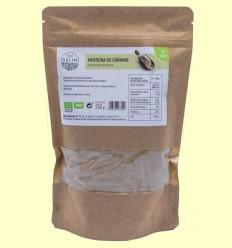 Proteína de Cáñamo Bio - Eco Salim - 250 gramos