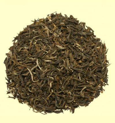Té Verde China Yunnan aromático