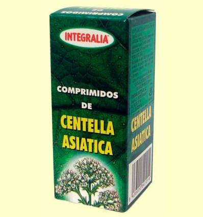 Centella Asiática - Integralia - 60 comprimidos