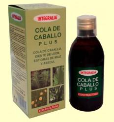 Cola de Caballo Plus Jarabe - Integralia - 250 ml