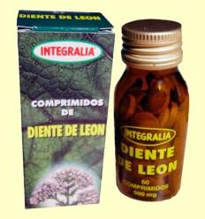 Diente de León - Integralia - 60 comprimidos