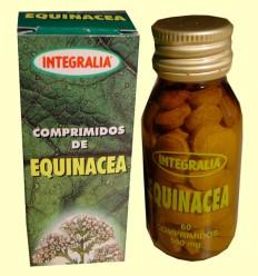Equinácea - Integralia - 60 comprimidos