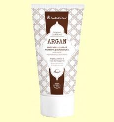 Mascarilla Capilar de Argán - Esential Aroms - 150 ml