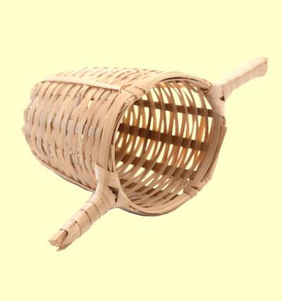 Filtro de Bambú Dúo - D&B - 7 cm