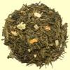 Té Verde aromatizado Mango Dyango