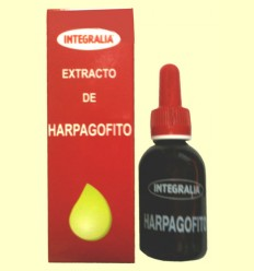 Harpagofito Extracto - Integralia - 50 ml