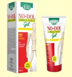 Nodol Árnica Forte - ESI Laboratorios - 100 ml