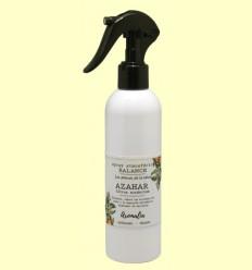 Ambientador Spray Azahar - Aromalia - 250 ml