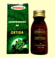 Ortiga - Integralia - 60 comprimidos