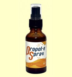 Propol-E Spray Antitusivo - Espadiet - 30 ml