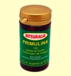 Primulina - Integralia - 100 perlas