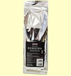 Té Kukicha 3 años - Mitoku - 1 kg