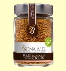 Polen Ecológico - Bona Mel - 215 gramos
