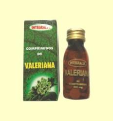 Valeriana - Integralia - 60 comprimidos